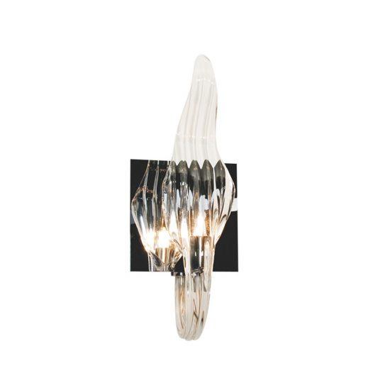 ilfari wandlamp just be