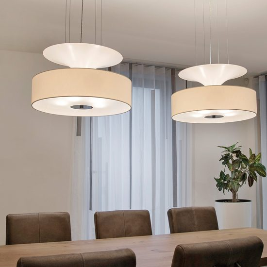 ilfari hanglamp airwave