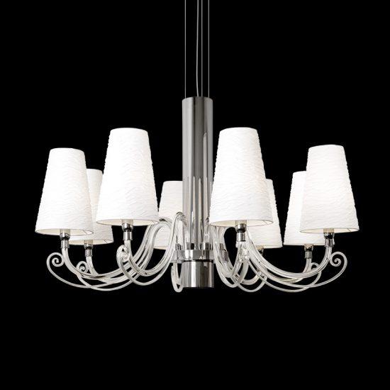 ilfari hanglamp arabian pearls