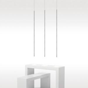 ilfari hanglamp glow