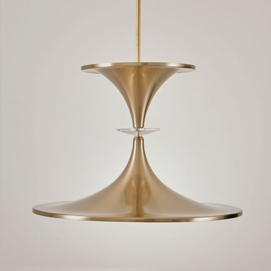 ilfari hanglamp jazzy