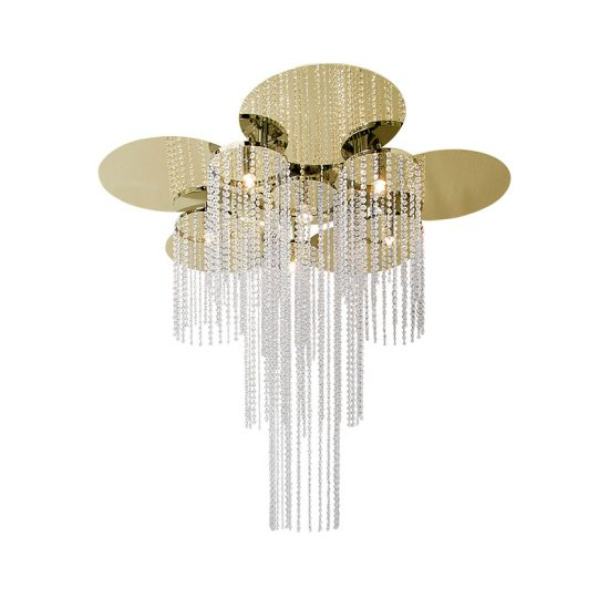ilfari videlamp opus color