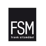 frank sitzmöbel_victor boeren