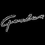 gealux_victor boeren