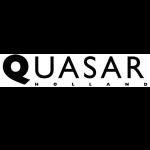 quasar_victor boeren