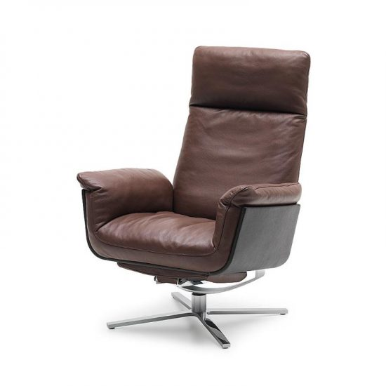 FSM relaxfauteuil FM-0111 Shelby