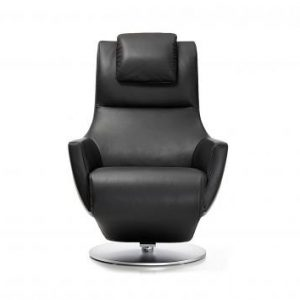 FSM Frank SItzmoebel relaxfauteuil FM-0135 Stand-Up