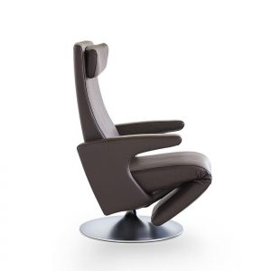 FSM relaxfauteuil FM-0212 Smile