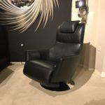 showroommodel0065