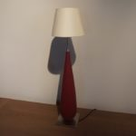 showroommodel0361