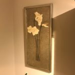 showroommodel0541